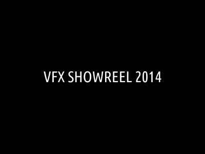 showreel_web